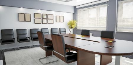 office_1_psx_800_500