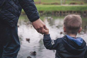 É um seguro de Acidentes Pessoais que lhe garante proteção, em caso de acidente, a si, ao seu cônjuge e aos seus filhos, até aos 24 anos, num máximo de 5 pessoas seguras.