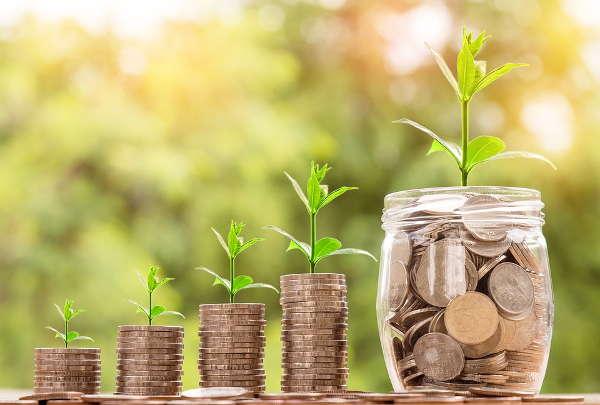 Poupar no seguro do crédito Habitação